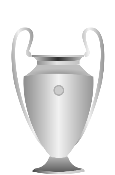 385px-uefa_-_champions_league_svg
